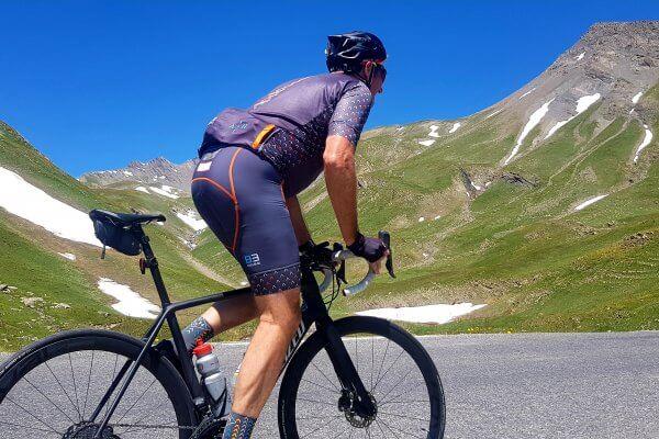 FBCC Alpine Raid 2019 – Private Tour