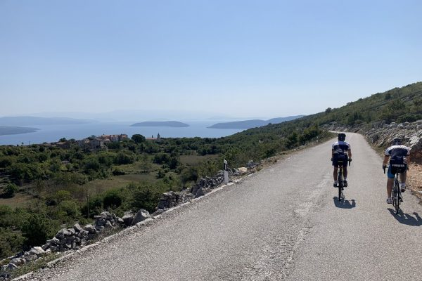 Croatia Tour – May/June 2021